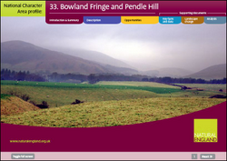 Thumbnail image of publication cover.