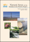 Natural Areas in Yorkshire and Humber region (Thumbnail link to record)