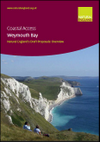 Coastal Access: Weymouth Bay - Natural England's Draft Proposals: Overview (Thumbnail link to record)