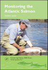 Monitoring the Atlantic Salmon (Thumbnail link to record)