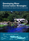 Developing River Conservation Strategies (Thumbnail link to record)