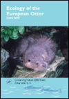 Ecology of the European Otter (Thumbnail link to record)