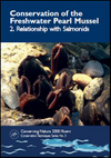 Conservation of the Freshwater Pearl Mussel 2. Relationship with Salmonids (Thumbnail link to record)