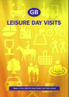 GB Leisure Day Visits Survey 2002/03 (Thumbnail link to record)
