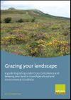 Grazing your landscape (Thumbnail link to record)