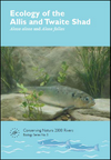 Ecology of the Allis and Twaite Shad (Thumbnail link to record)