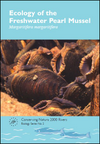 Ecology of the Freshwater Pearl Mussel (Thumbnail link to record)