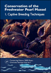 Conservation of the Freshwater Pearl Mussel - 1. Captive Breeding Techniques (Thumbnail link to record)