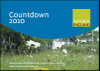 Countdown 2010: Natural England's Biodiversity Action Fund- Year One (Thumbnail link to record)