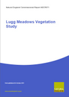 Lugg Meadows Vegetation Study (Thumbnail link to record)