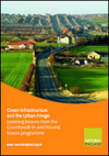 Green Infrastructure and the Urban Fringe: learning lessons from the Countryside In and Around Towns programme (Thumbnail link to record)