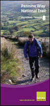 Pennine Way National Trail (Thumbnail link to record)