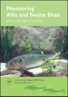 Monitoring the Allis and Thwaite Shad (Thumbnail link to record)