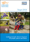 Target 2010 - The condition of England's Sites of Special Scientific Interest in 2005 (Thumbnail link to record)