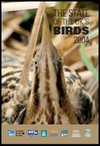 The state of the UK's birds 2004 (Thumbnail link to record)