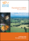Farmland Wildlife: past, present and future (Thumbnail link to record)
