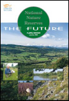 National Nature Reserves - The Future: a policy statement (Thumbnail link to record)