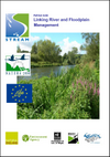 Linking river and floodplain management (Thumbnail link to record)