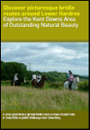 Discover picturesque bridle routes around Lower Hardres in the Kent Downs Area of Outstanding Natural Beauty (Thumbnail link to record)
