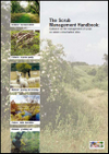 The Scrub Management Handbook: Guidance on the management of scrub on nature conservation sites (Thumbnail link to record)