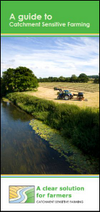 A guide to Catchment Sensitive Farming (Thumbnail link to record)