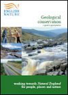 Geological conservation: a guide to good practice (Thumbnail link to record)