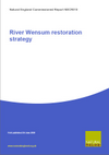 River Wensum Restoration Strategy (Thumbnail link to record)