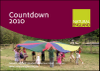 Countdown 2010: Natural England's Biodiversity Action Fund- Year Two (Thumbnail link to record)
