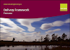 Natural England's Delivery Framework, from 2012 (Thumbnail link to record)