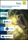Marine Conservation Zone Project - Features catalogue (Thumbnail link to record)