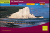 NCA Profile:125:South Downs (Thumbnail link to record)