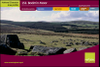 NCA Profile:153 Bodmin Moor (Thumbnail link to record)