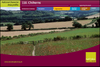 NCA Profile:110 Chilterns (Thumbnail link to record)