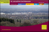 NCA Profile: 56. Lancashire Coal Measures (Thumbnail link to record)