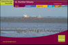 NCA Profile: 41 Humber Estuary (Thumbnail link to record)