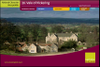 NCA Profile: 26 Vale of Pickering (Thumbnail link to record)