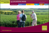 NCA Profile: 43 Lincolnshire Wolds (Thumbnail link to record)