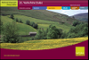 NCA Profile: 21. Yorkshire Dales (Thumbnail link to record)