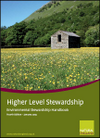 Higher Level Stewardship: Environmental Stewardship Handbook, Fourth Edition – January 2013 (Thumbnail link to record)