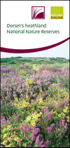 Dorset's heathland National Nature Reserves (Thumbnail link to record)
