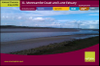 NCA Profile: 31. Morecambe Coast and Lune Estuary (Thumbnail link to record)