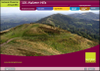 NCA Profile:103 Malvern Hills (Thumbnail link to record)
