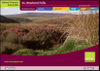 NCA Profile: 34 Bowland Fells (Thumbnail link to record)