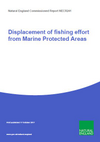 Displacement of fishing effort from Marine Protected Areas (Thumbnail link to record)