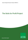 The Soils for Project Project (Thumbnail link to record)