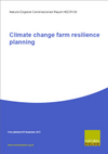 Climate change farm resilience planning (Thumbnail link to record)