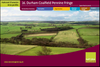 NCA Profile: 16. Durham Coalfield Pennine Fringe (Thumbnail link to record)