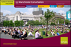 NCA Profile: 55 Manchester Conurbation (Thumbnail link to record)
