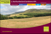 NCA Profile: 02 Northumberland Sandstone Hills (Thumbnail link to record)
