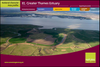 NCA Profile: 81 Greater Thames Estuary (Thumbnail link to record)